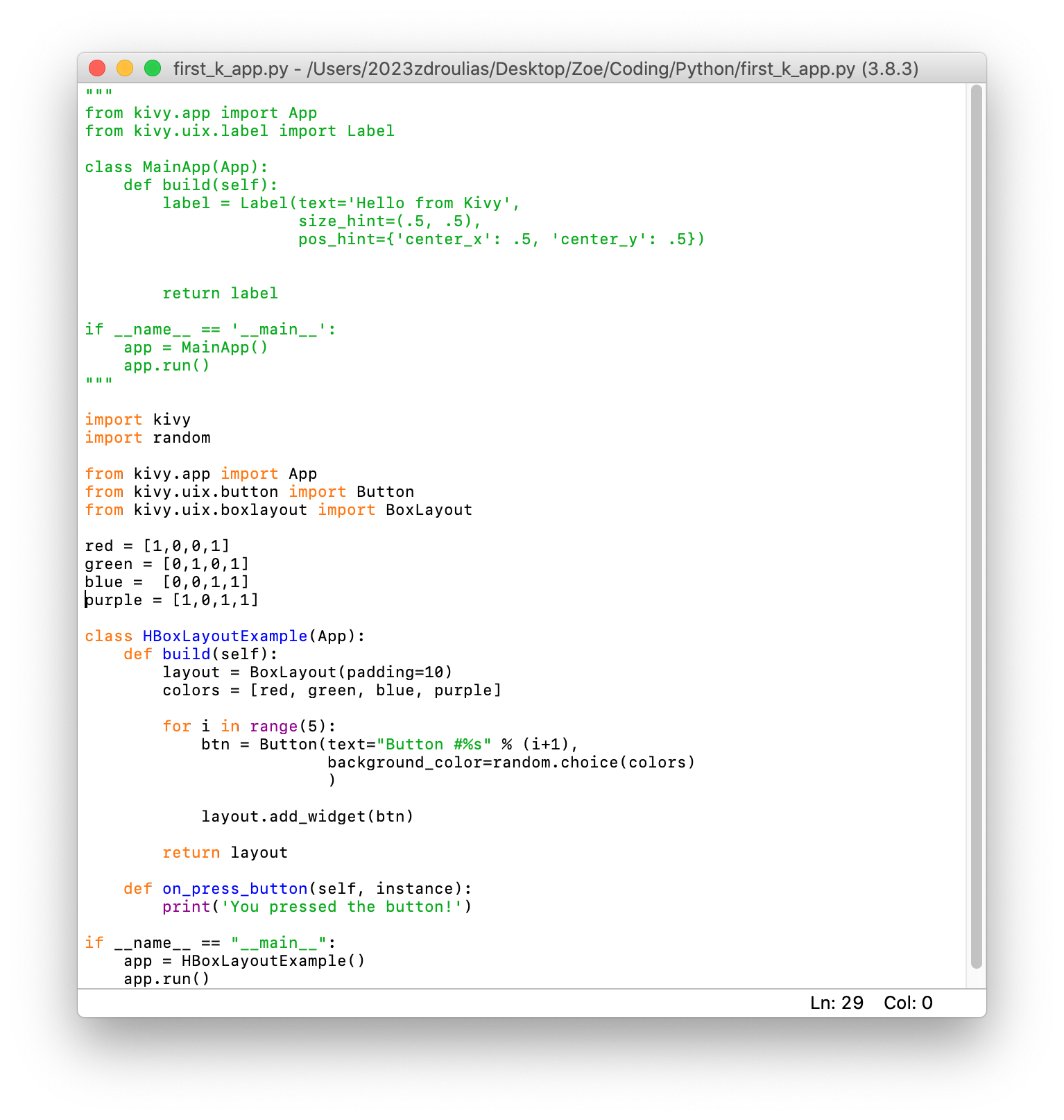 https://cloud-gtk1cfeyn-hack-club-bot.vercel.app/0screen_shot_2021-08-03_at_10.27.32_am.png